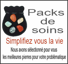 8-home-bloc-02-packs-de-soins